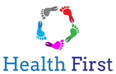 Health First Foot and Gait Clinic